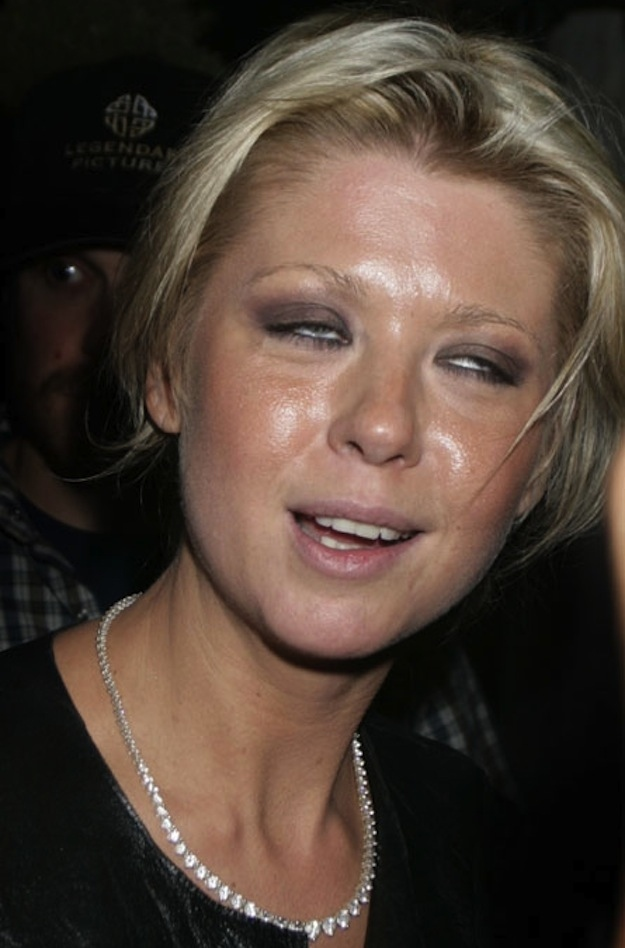 FizX Drunk Celebrities (31)