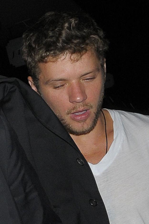 FizX Drunk Celebrities (29)