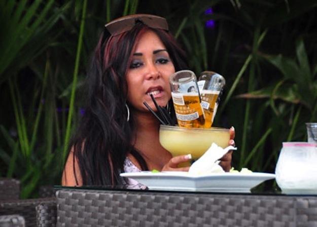 FizX Drunk Celebrities (77)