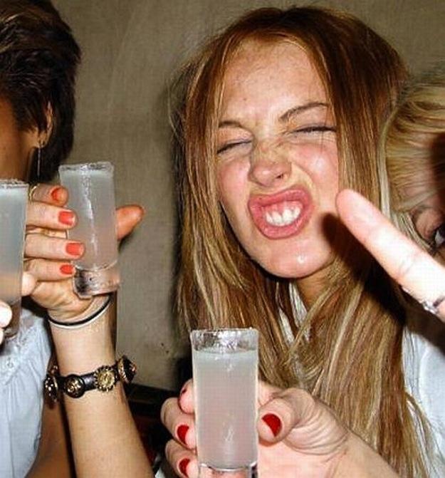 FizX Drunk Celebrities (12)