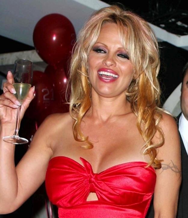 FizX Drunk Celebrities (8)