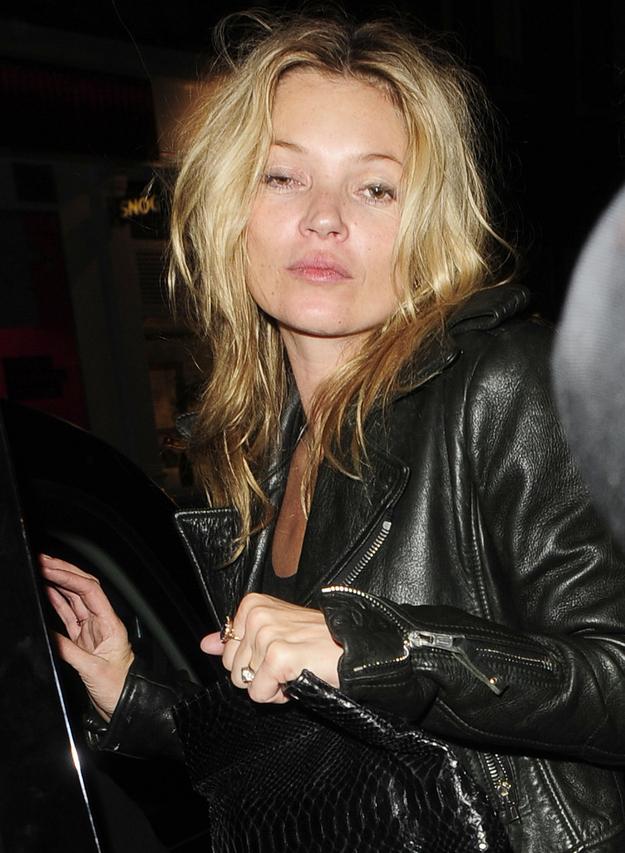 FizX Drunk Celebrities (6)