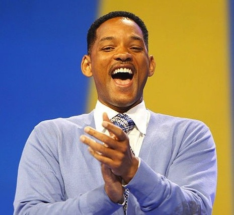 Will Smith PICTURES (3)