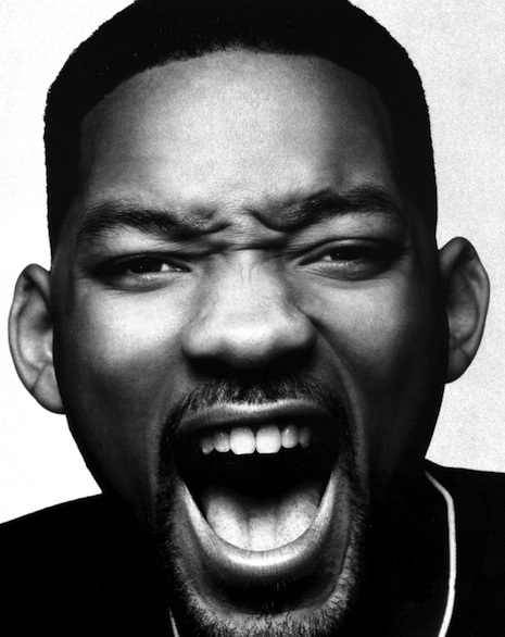 Will Smith PICTURES (11)