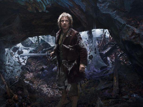 Photos from hobbit (1)