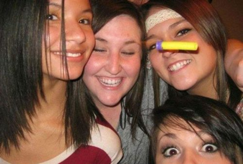 Well Timed Photos (9)