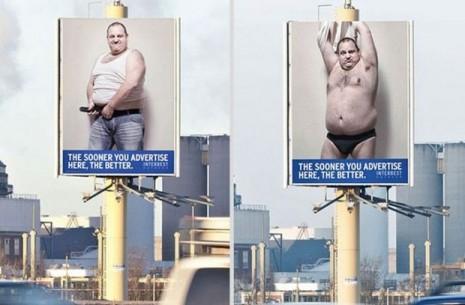 creative billboards (2)