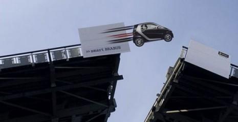 creative billboards (11)