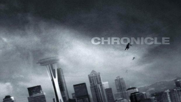 Fox didn't like Chronicle 2 script