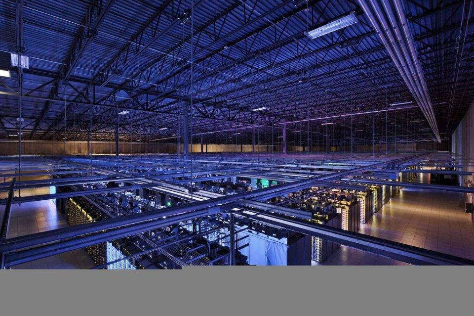 googles secret data center (17)
