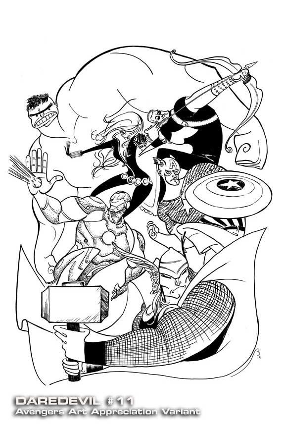 Avengers Art (6)