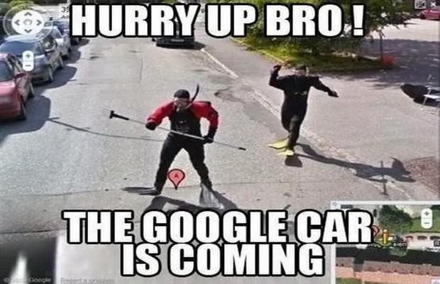 New Car Meme Funny : Funny car memes