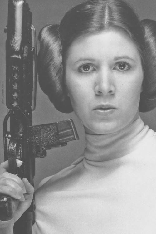 Star Wars Retina Wallpapers (5)