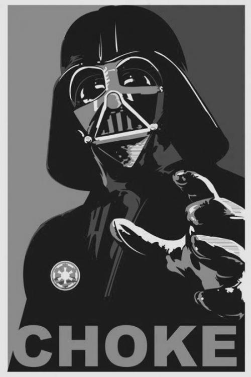 Star Wars Retina Wallpapers (4)