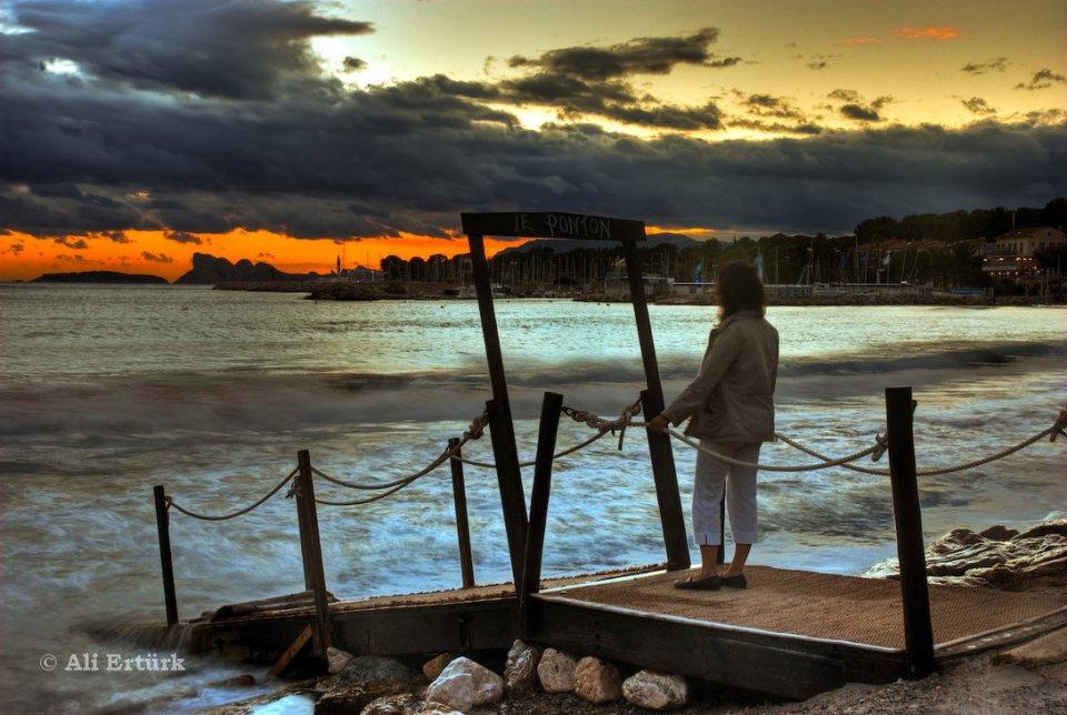 Beautiful french photography (1)