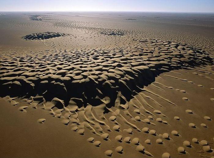Amazing desert photos (10)