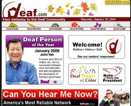 Funny ads (7)