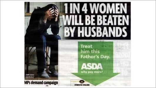 Funny ads (12)