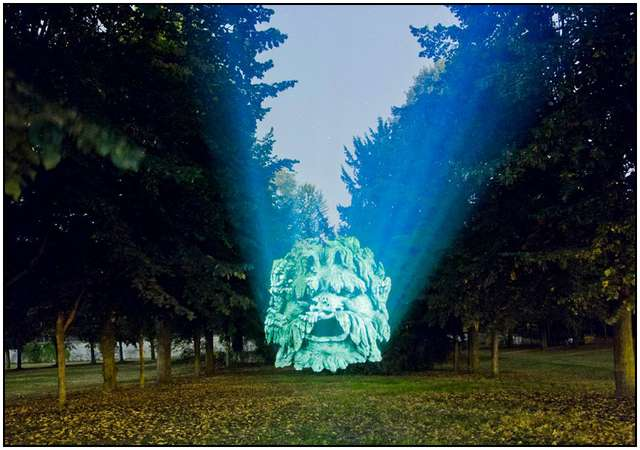 Haunting 3D Projections (7)