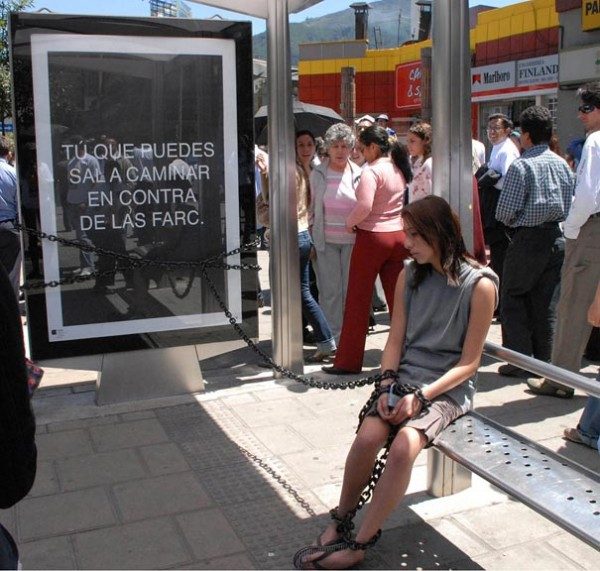 cool and creative bus stop ads (18)