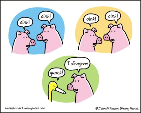 humor comics (4)