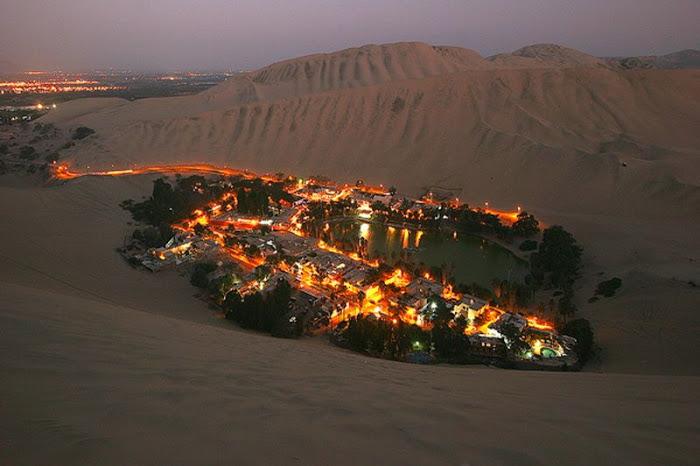 Amazing desert photos (9)