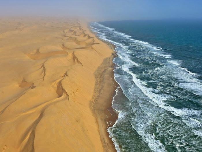Amazing desert photos (7)