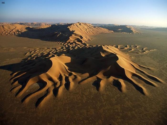 Amazing desert photos (3)