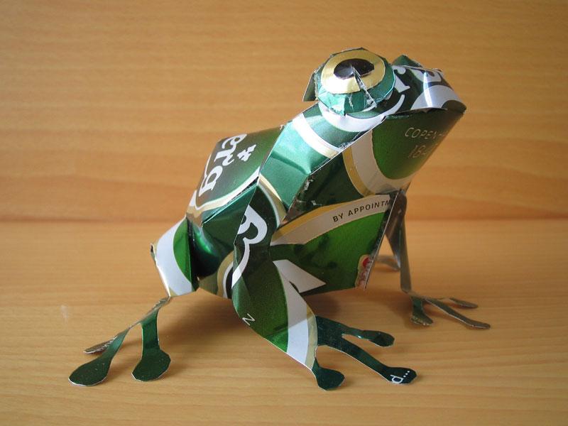 can sculptures art (15)