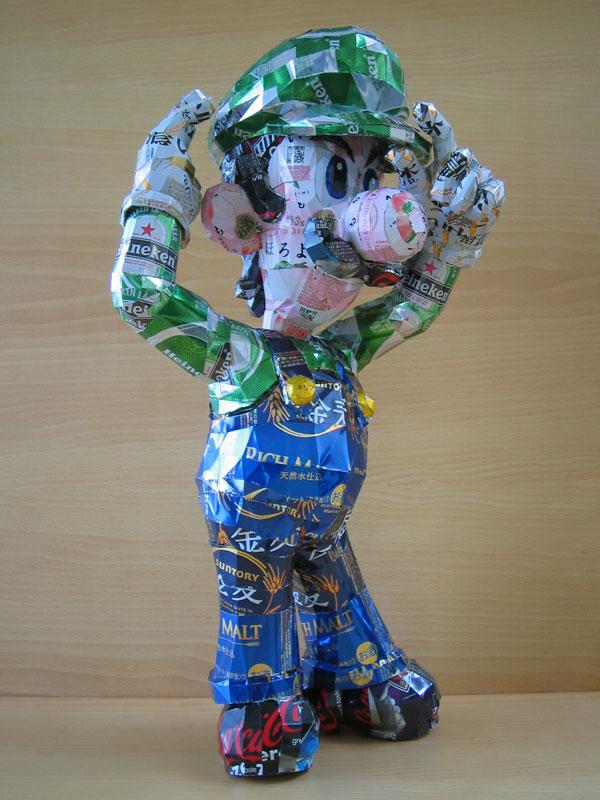 can sculptures art (12)