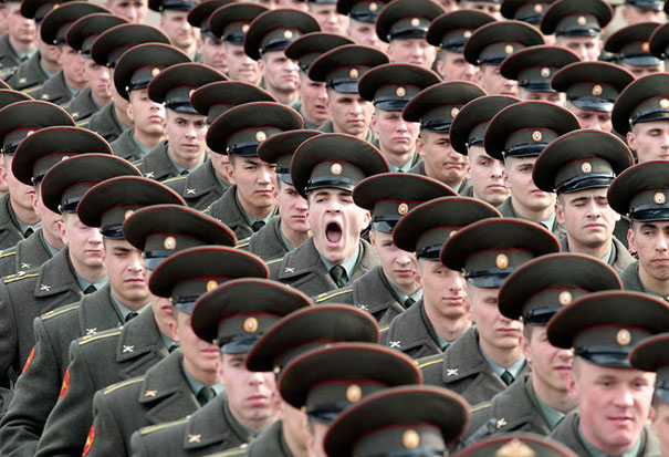 perfectly-timed-photos-26