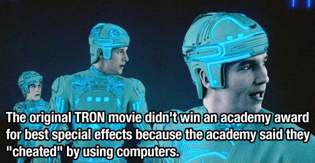 Best Random Facts