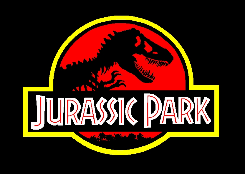 Universal Sets Date For Jurassic Park 4
