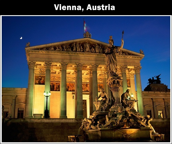 16-Vienna-Austria