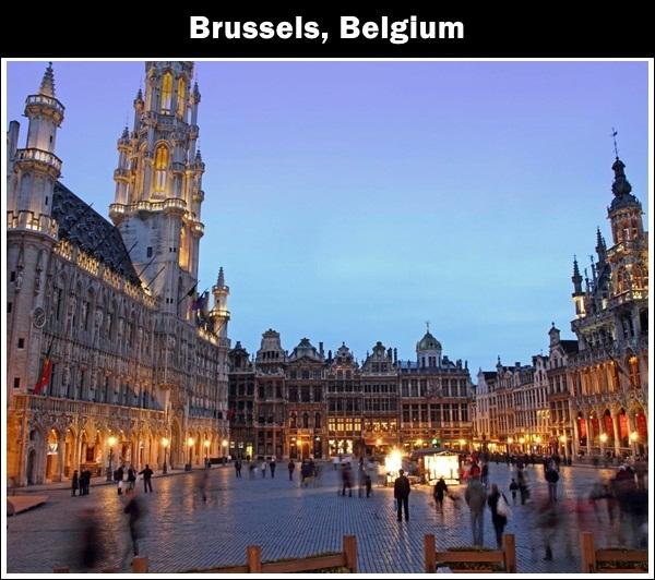 17-Brussels-Belgium