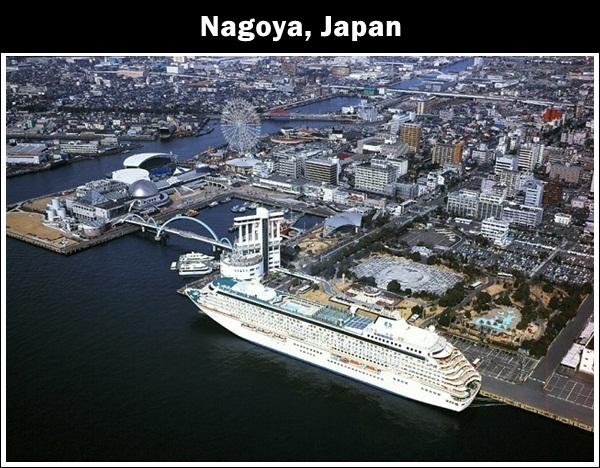 4-Nagoya-Japan
