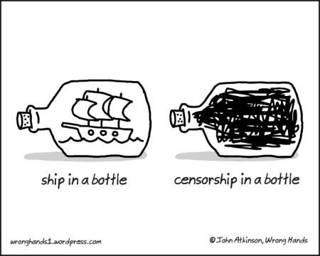 cartoon humor art