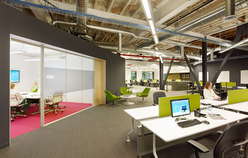 skype-na-headquarters-palo-alto-offices-by-blitz-matthew-millman-2