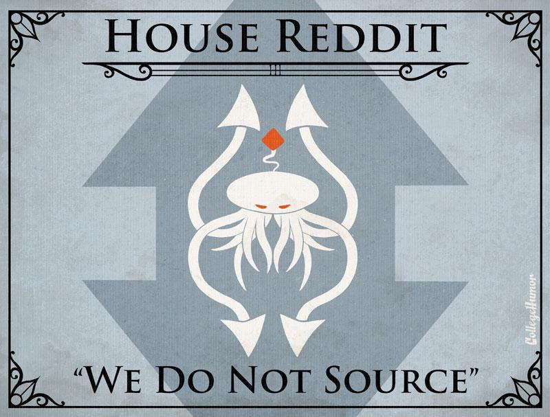 reddit house sigil