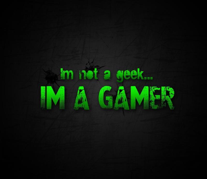 geek-green-video-games-black-nerd-scratches-gamers-bullets-gamer-196899