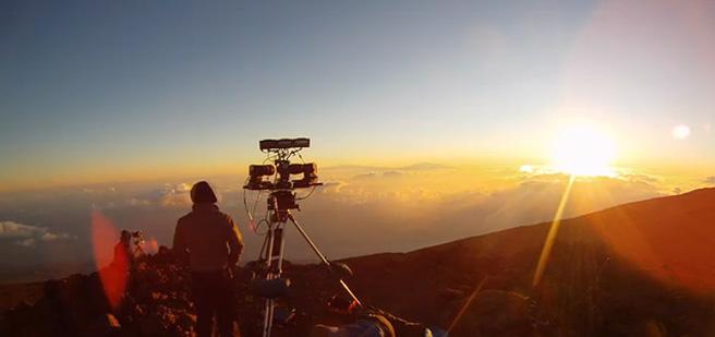 oblivion-sky-tower-volcano