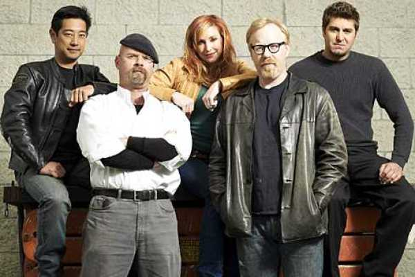 2013_s Most Interesting Science-Based TV Shows For Educational Entertainment