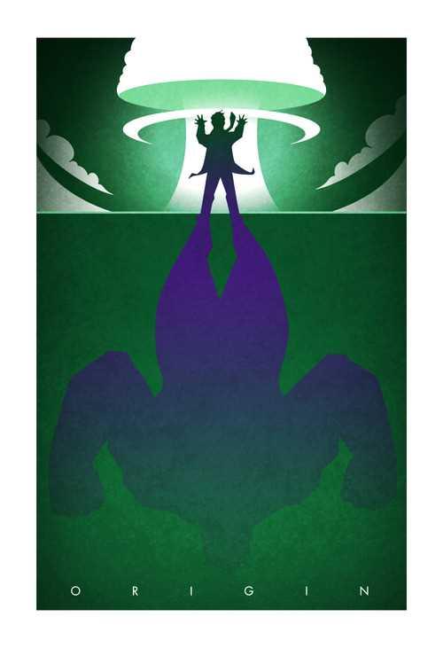 The-Ninjabot-Origins-Posters-Hulk