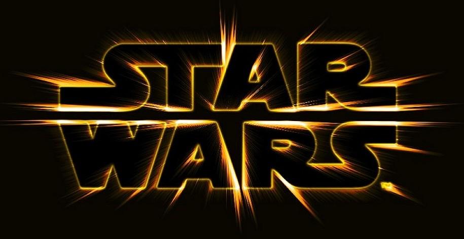 new star wars 2015