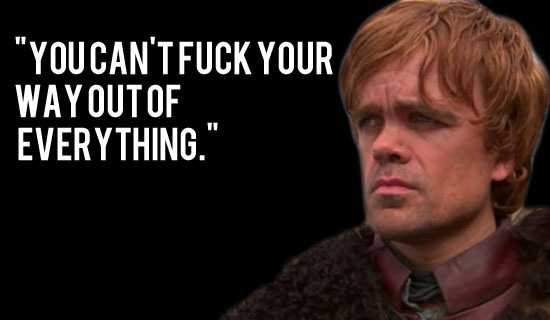 tyrion-lannister-quote-1