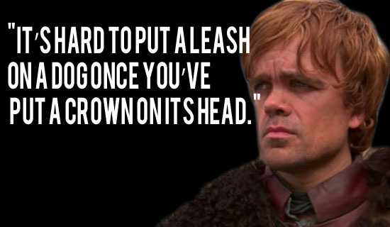 tyrion-lannister-quote10