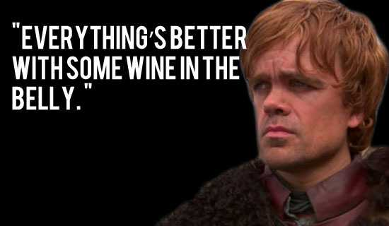 tyrion-lannister-quote5