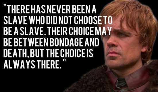 tyrion-lannister-quote8