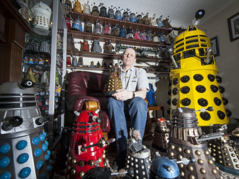 3a61be66-71b4-4eb6-87b9-9caf33d9b1e2_CATERS_DALEK_COLLECTION_01