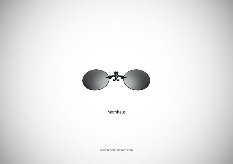 morpheus glasses